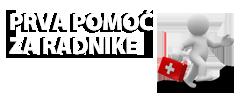 pp-za-radnike_novi.png