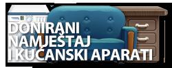 donirani_namjestaj.png
