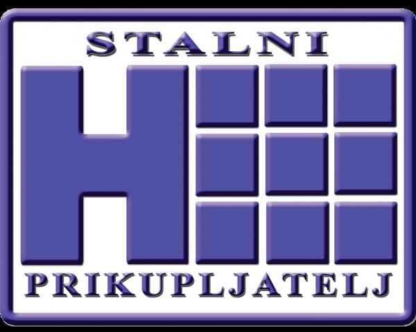 stalni_prikupljatelj.png