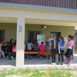 11.05.2015. Picelj, Zabok